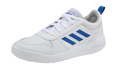 adidas Performance Sneaker »TENSAUR K« kaufen