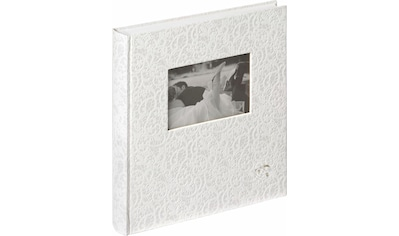 Walther Album »Music« kaufen