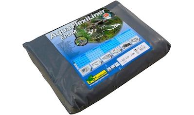 Ubbink Teichfolie »Aqua FlexiLiner«, BxL: 330x500 cm kaufen