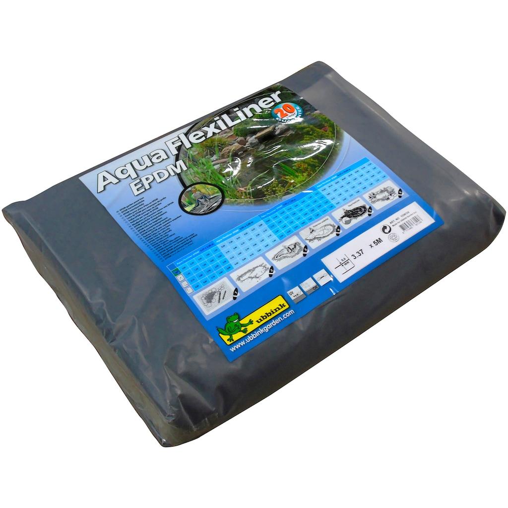 Ubbink Teichfolie »Aqua FlexiLiner«, BxL: 330x500 cm