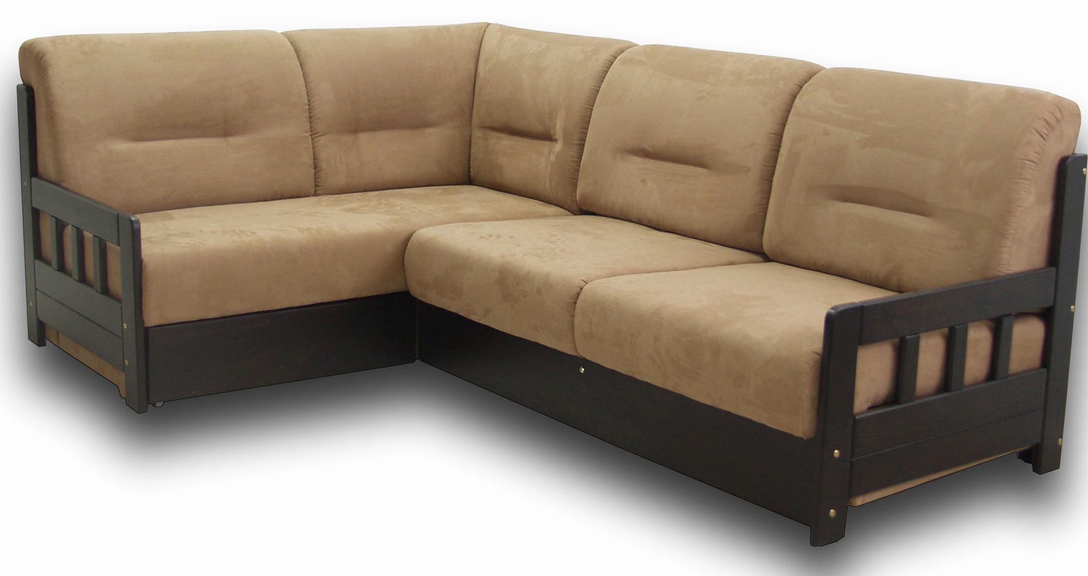 Home affaire Ecksofa Japura
