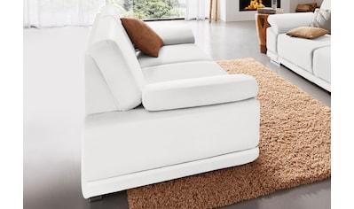 sit&more 2,5-Sitzer kaufen