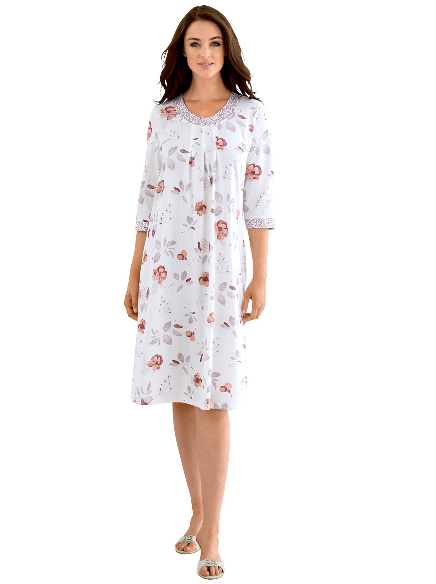Arabella Nachthemd