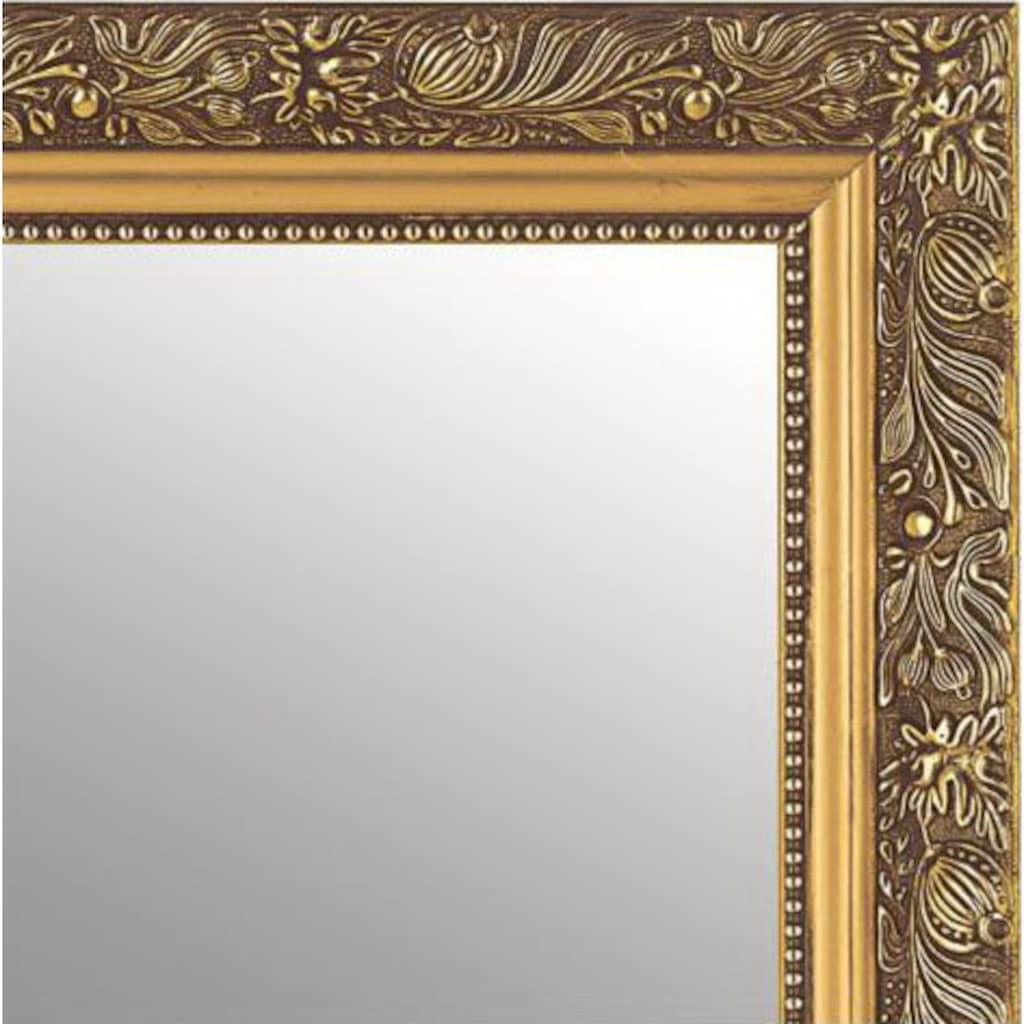 Lenfra Wandspiegel »Daliah«, (1 St.)