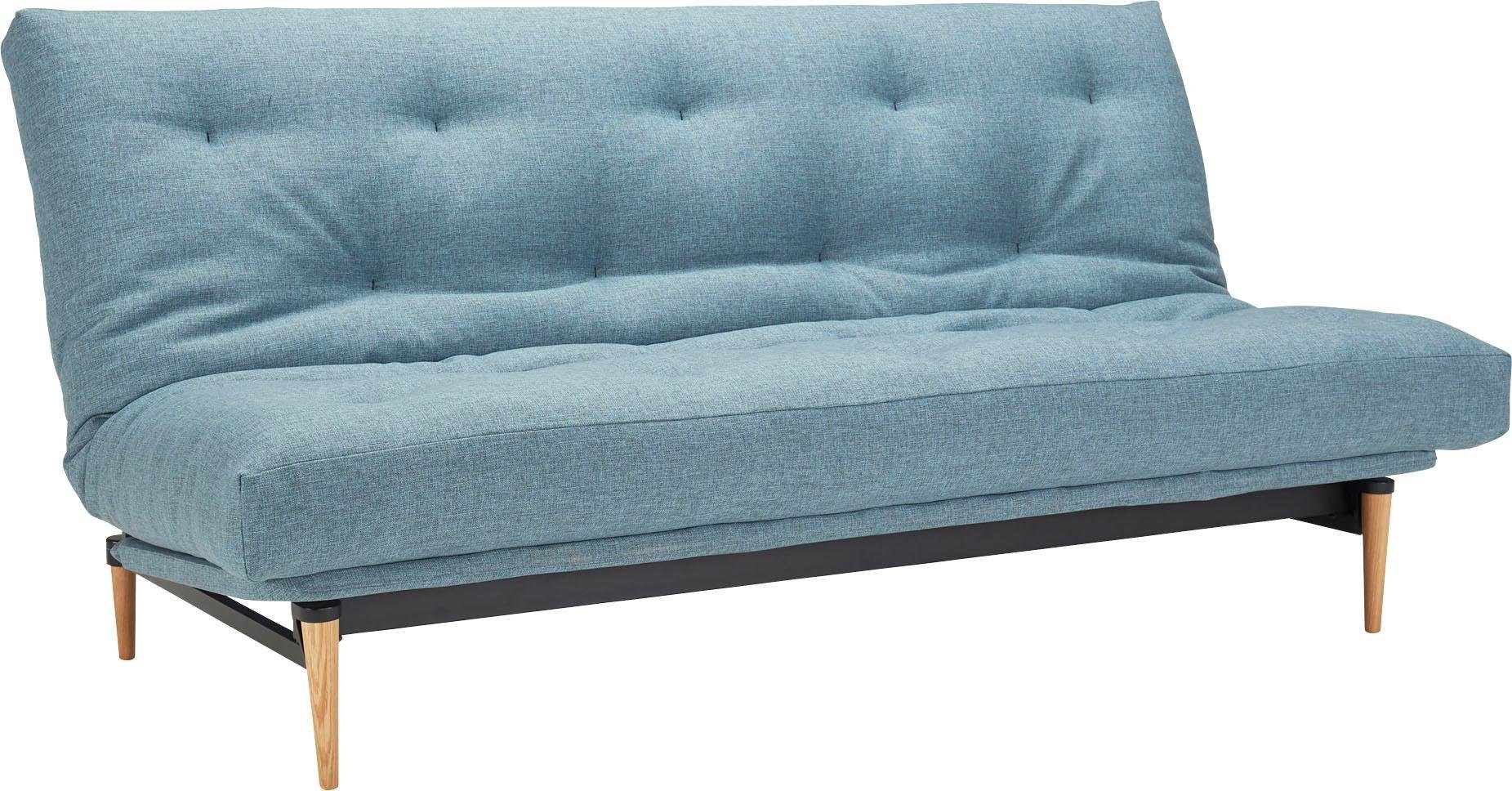 INNOVATION™ Schlafsofa Colpus