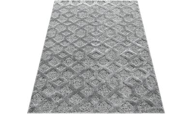 Ayyildiz Teppich »PISA 4702«, rechteckig, 20 mm Höhe kaufen