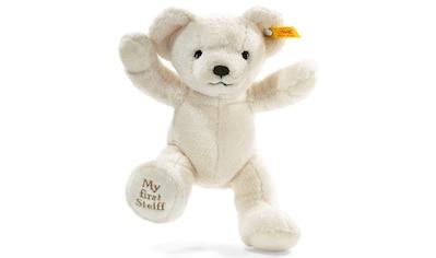 """Steiff Kuscheltier """"Teddy MyFirst creme stehend, 24 cm"""" kaufen"""