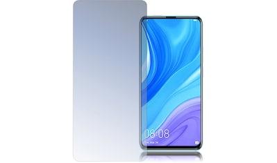 4smarts Schutzglas »Second Glass Limited Cover Huawei P Smart Pro« kaufen