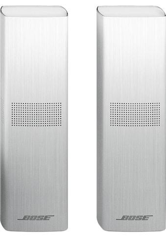 Bose »Surround Speaker 700« Wireless Lautsprecher kaufen
