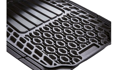 CarFashion Universal-Fußmatten »Imola GrandTrack«, Kombi/PKW, (Set, 4 St.), universal passend kaufen