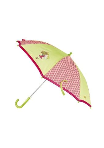 Sigikid Stockregenschirm »Florentine« kaufen