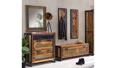 SIT Garderoben-Set »Bali«, (5 St.) kaufen