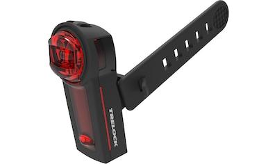 Trelock Fahrrad-Rücklicht »LS 740 I-GO VECTOR REAR SIGNAL« kaufen