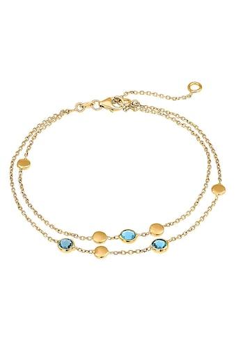CHRIST Armband »87482154« kaufen