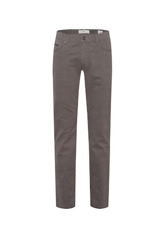 Brax 5 - Pocket - Hose »Style Cooper C« kaufen