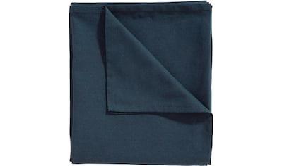 DDDDD Tischdecke »Kit«, 140x240 cm, Baumwolle kaufen