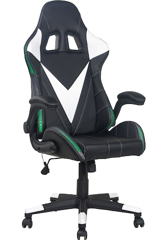 "Homexperts Gaming Chair ""Song"" kaufen"