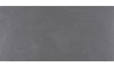 Slate Lite Dekorpaneele »EcoStone Negro«, aus Echtstein kaufen