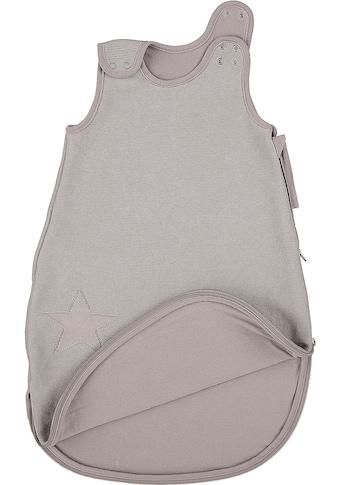 Sterntaler® Babyschlafsack »Strick-Schlafsack«, (1 tlg.) kaufen