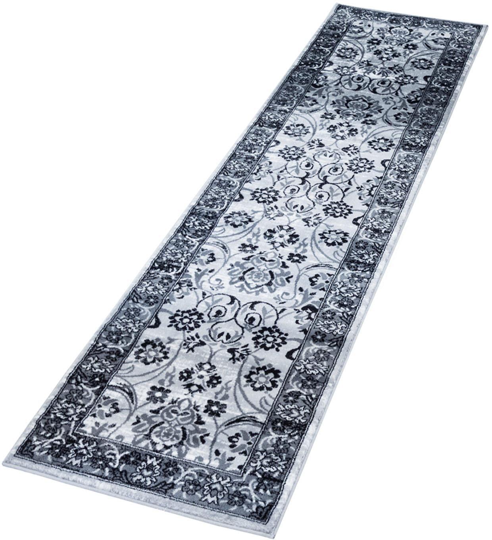 Läufer Inspiration 6981 Carpet City rechteckig Höhe 6 mm maschinell zusammengesetzt