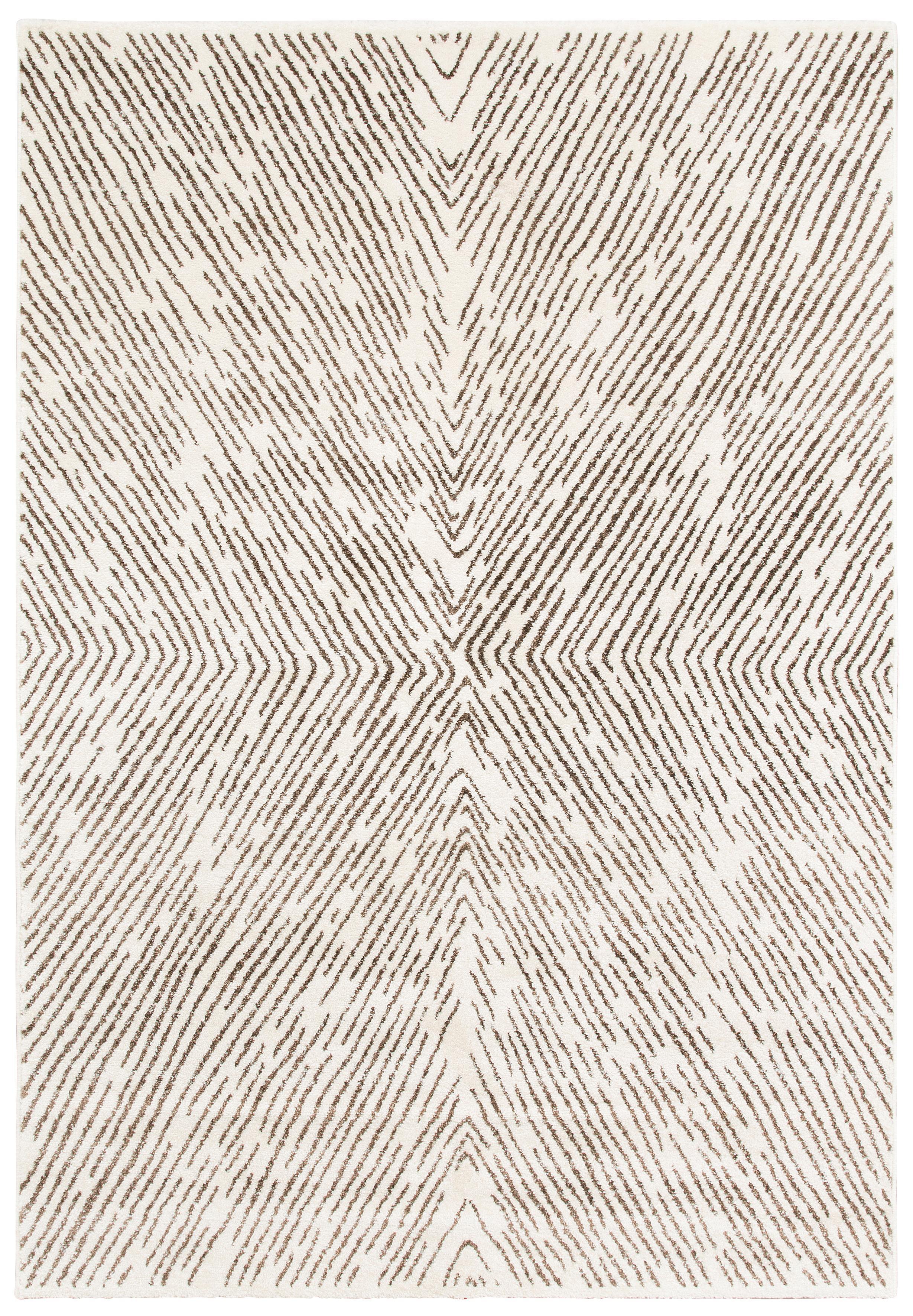 Teppich Codin Home affaire rechteckig Höhe 14 mm maschinell gewebt