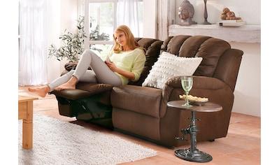 Home affaire 2 - Sitzer »Marko« kaufen