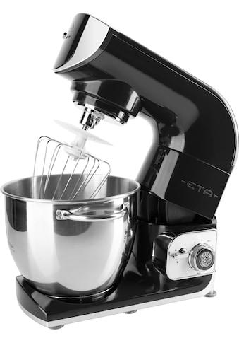 eta Küchenmaschine »Gratus Storio ETA002890064« kaufen