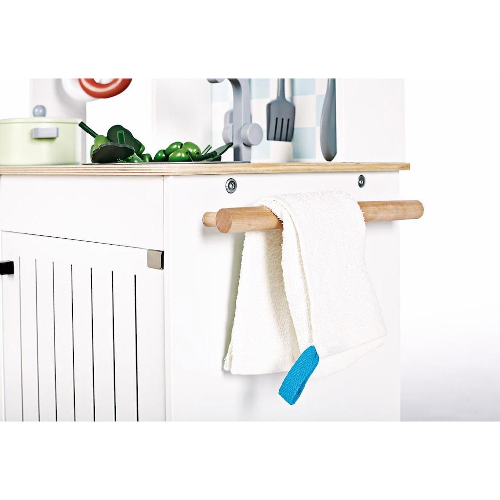 Pinolino® Spielküche »Alfons«