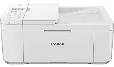 Canon Multifunktionsdrucker »PIXMA TR4550/TR4551« kaufen