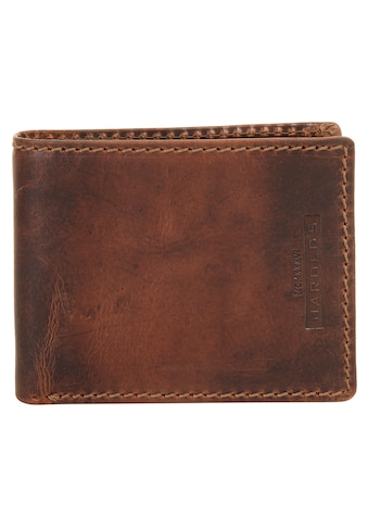 Harold's Geldbörse »SADDLE« kaufen