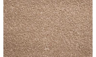 ANDIAMO Teppichboden »Ines«, Breite 400 cm, Meterware kaufen