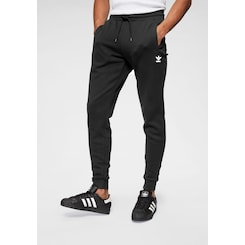 be1253c5381e24 adidas Originals Jogginghose »SLIM FLEECE PANT« kaufen