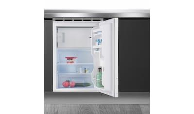 Amica Kühlschrank Ohne Gefrierfach : Einbaukühlschränke mit gefrierfach im baur onlineshop auf rechnung