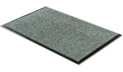 ASTRA Fußmatte »Proper Tex 618«, rechteckig, 9 mm Höhe, Fussabstreifer, Fussabtreter,... kaufen