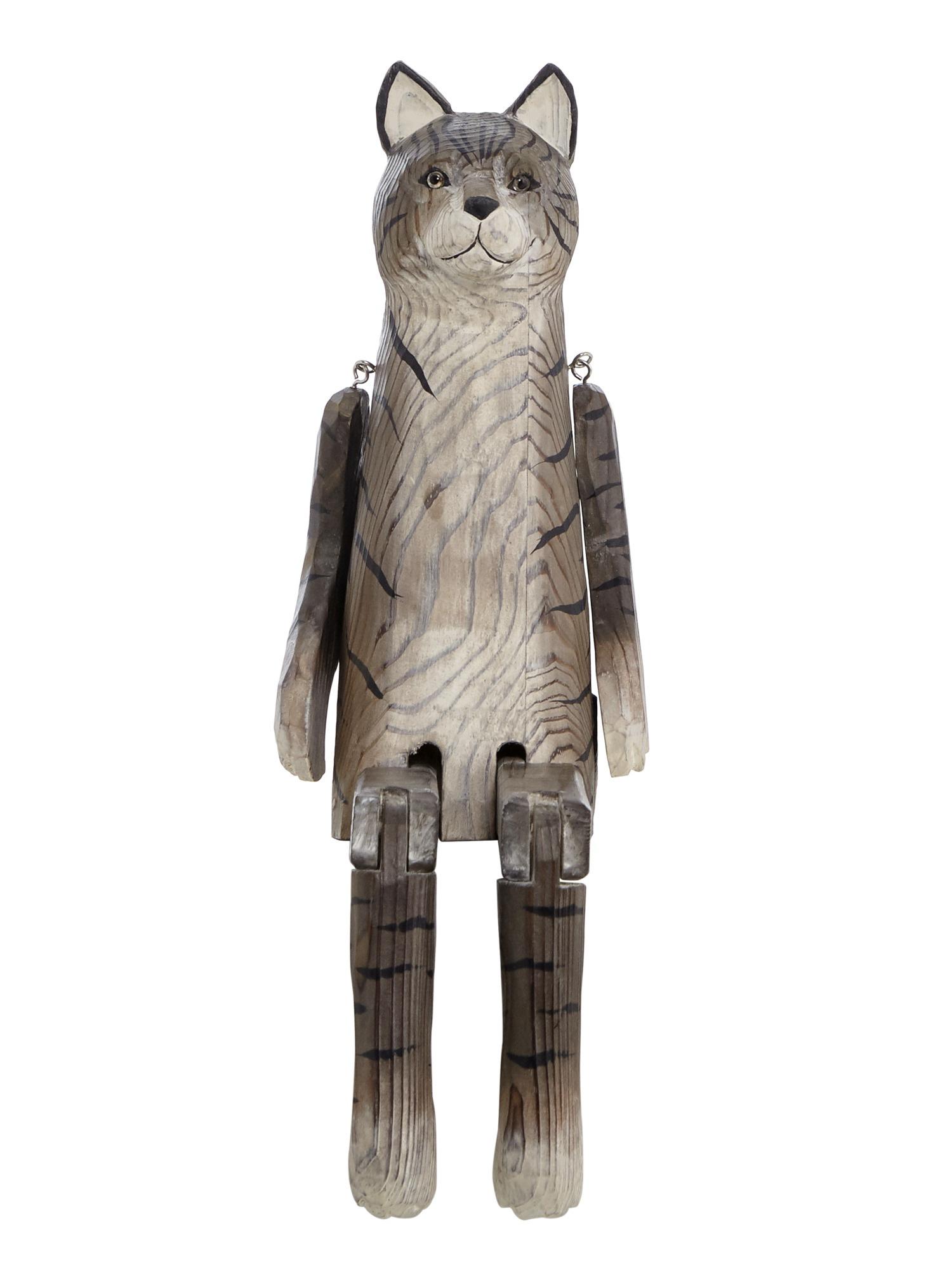 5fa068fd621d84 heine-home Figuren online kaufen | Möbel-Suchmaschine | ladendirekt.de