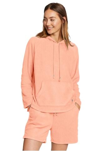 Eddie Bauer Kapuzensweatshirt, Shoreline Kapuzenpullover kaufen