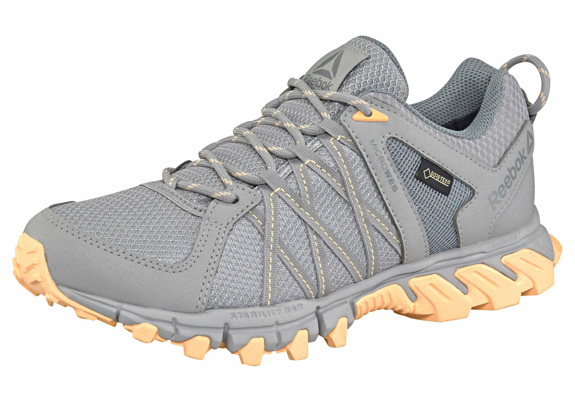 Reebok Walkingschuh »Trailgrip RS 5.0 Goretex« online kaufen
