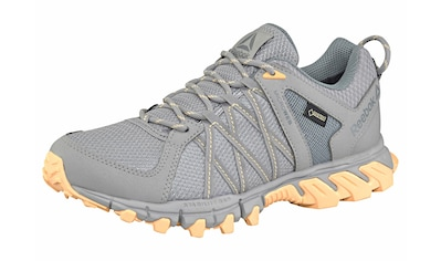 best sneakers 0044f 533c9 Reebok Walkingschuh »Trailgrip RS 5.0 Goretex« kaufen