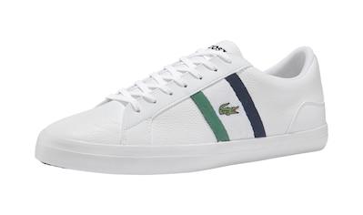 Lacoste Sneaker »LEROND 119 3 CMA« kaufen