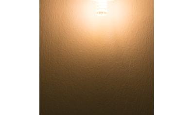 INNOVATE LED - Leuchtmittel mit warmweißem Licht kaufen