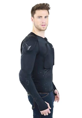 NERVE Motorradjacke »Armorgel«, Men kaufen