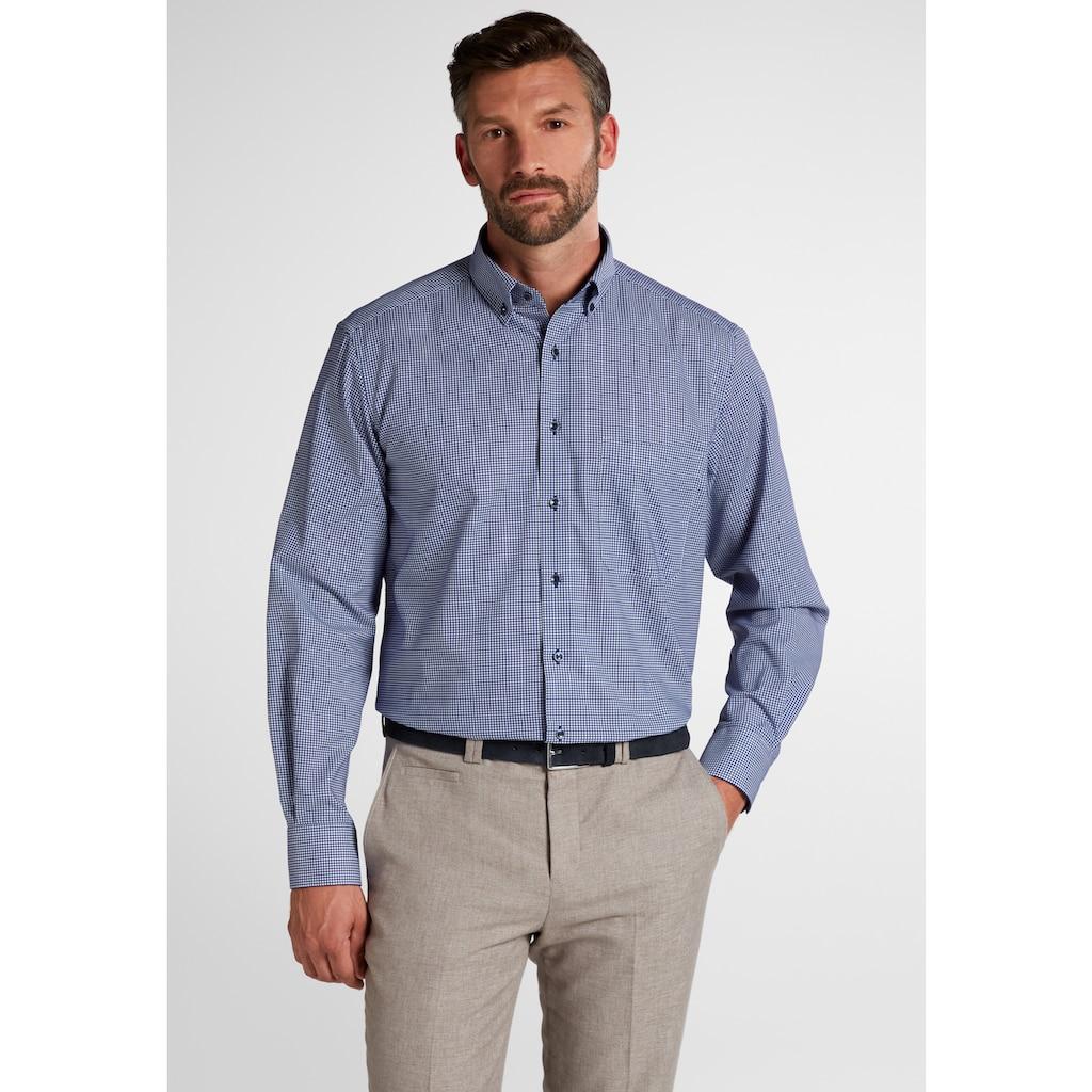 Eterna Businesshemd »COMFORT FIT«