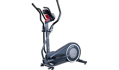 U.N.O. FITNESS Crosstrainer-Ergometer »CT 70« kaufen
