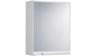 Sieper Spiegelschrank »Kosmetikschrank«, Breite 35 cm kaufen