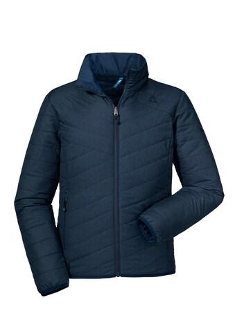 Schöffel Daunenjacke »Ventloft Jacket Adamont1« kaufen