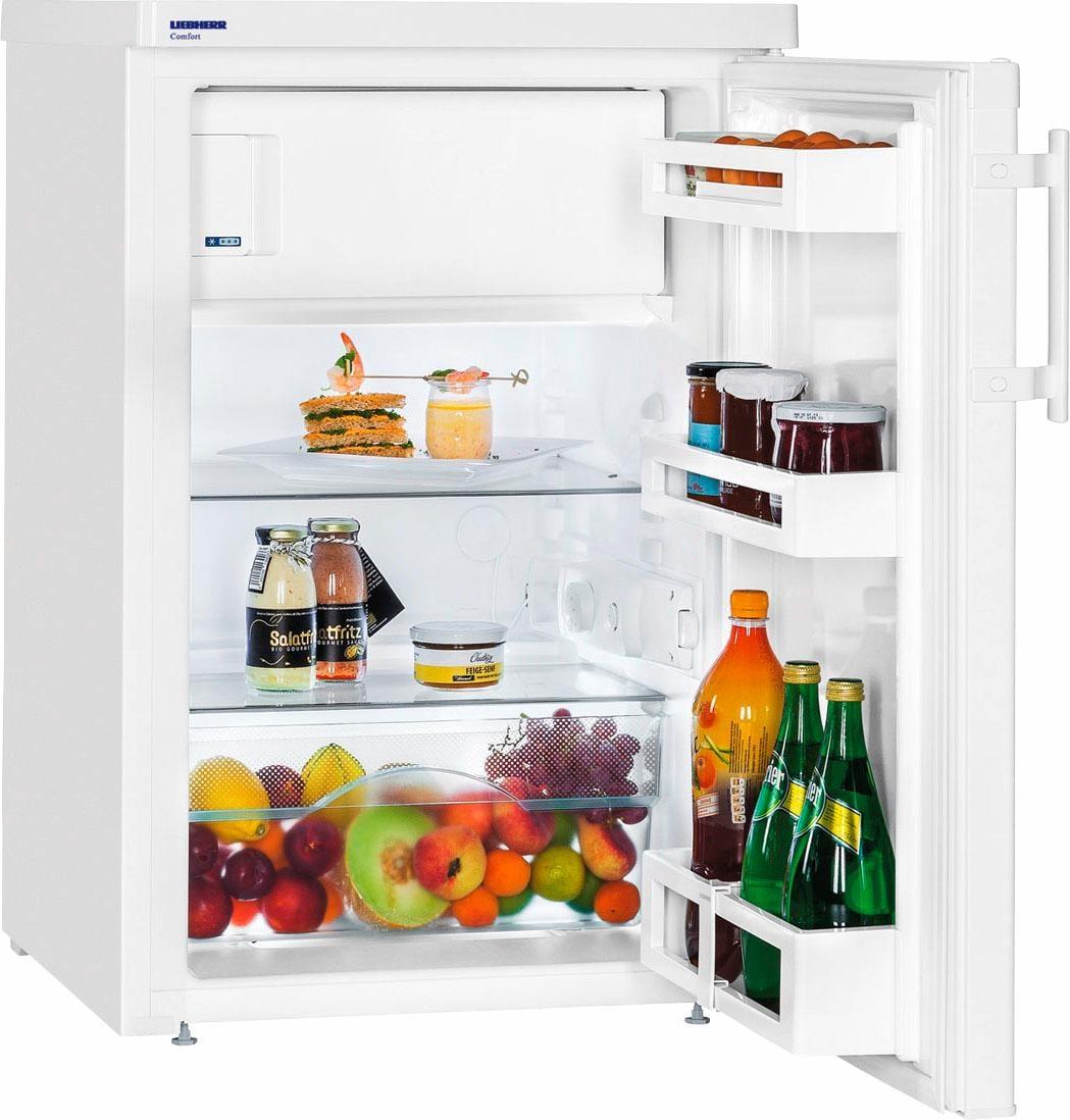 Mini Kühlschrank Kosmetik : Minikühlschränke auf rechnung raten kaufen baur