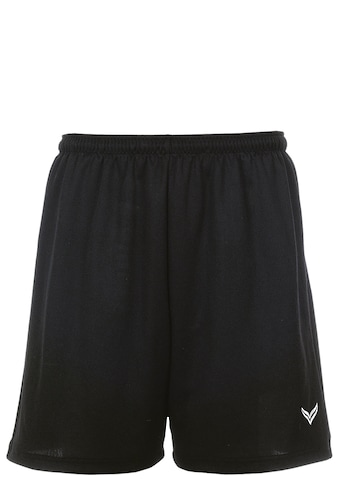 Trigema Sporthose/Bermuda kaufen