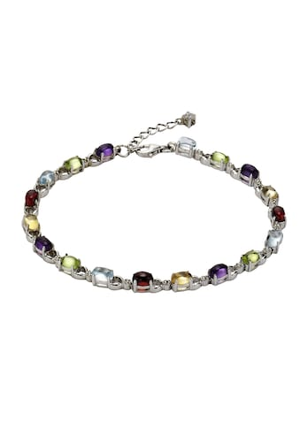 Zeeme Armband »925/ -  Sterling Silber« kaufen