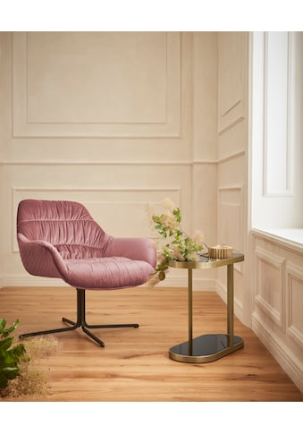 "Guido Maria Kretschmer Home&Living Drehstuhl ""Icony"" kaufen"