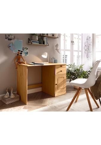 Home affaire Schreibtisch »Vadim« kaufen
